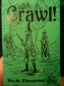 Crawl08